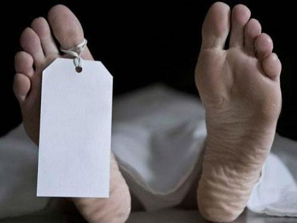 bjp leader in dengue in himachal has broken into pgi
