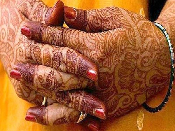 chhatral village s marriage is worth a lakh rupees