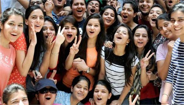 now all the girls in the country will get admission in the schools