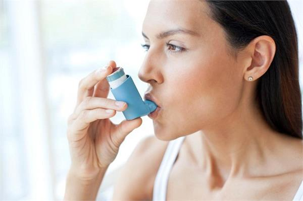 इलायची के बीजों से करें अस्थमा का इलाज
