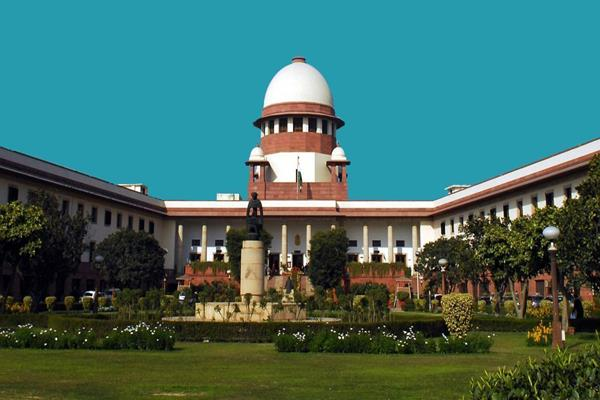 supreme court decision bs iv vehicles will not be sold from april 2020
