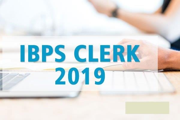 Image result for ibps jobs 2019 punjab kesari