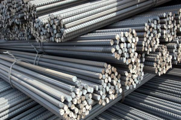 central steel ministry warns poor iron rods makers will go to jail