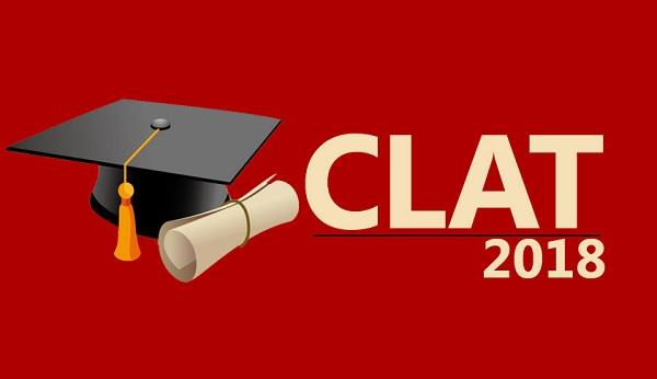 clat 2019 six member committee to take the exam