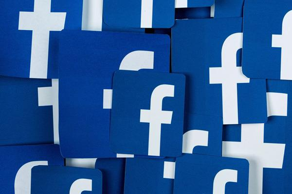 facebook posts strong 3q profit lukewarm revenue