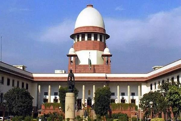 petition has been filed on supreme court about rafale deal