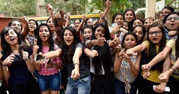good news for 10th class students studying in cbse