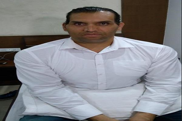 wrestling academy to open in kurukshetra in 2019