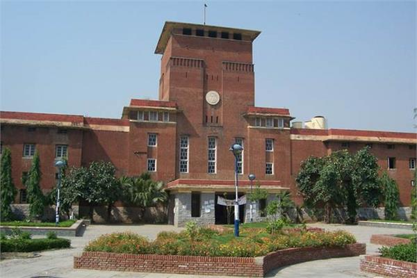 du questions on the formation of all committees