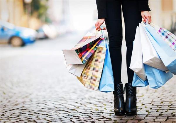 amazon and flipkart festive sale start get bumper discount