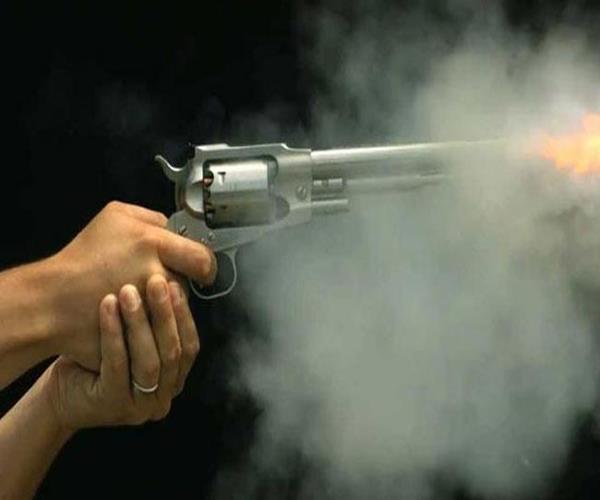 badmashon killed the priest of temple recruitment at trauma center