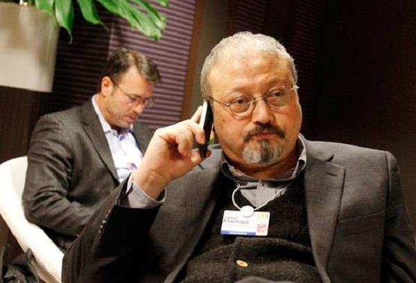 missing saudi journalist tortured and murdered