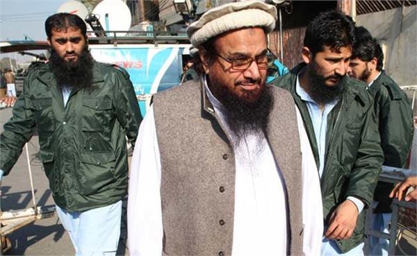 us told lashkar e toiba and tehrik e taliban threat