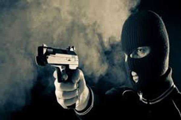 spo injured in militant attack in kashmir