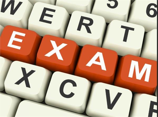 net jrf will be first computer based exam learn how to prepare