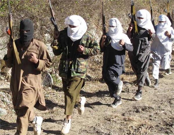 three times more dangerous pakistan than syria