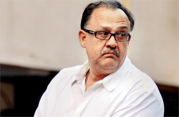 alok nath responded to cintaa notice