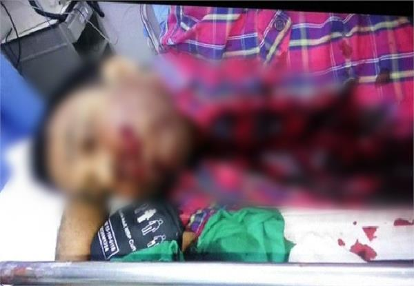 tablets on coaching operator