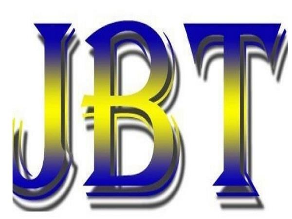 jbt recruitment failing government