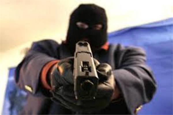hurriyat activist shot dead in shopian