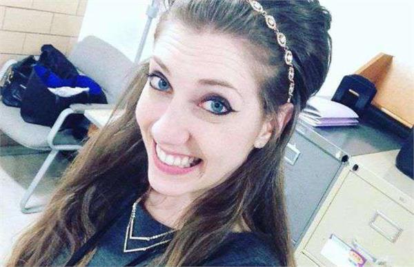 teacher had sex with teen says it s the school s fault
