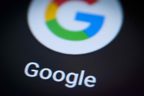 google appeals record 4 3 billion euro eu fine over android