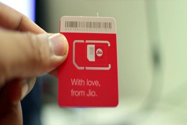 reliance s big decision after government order porn site ban on jio network