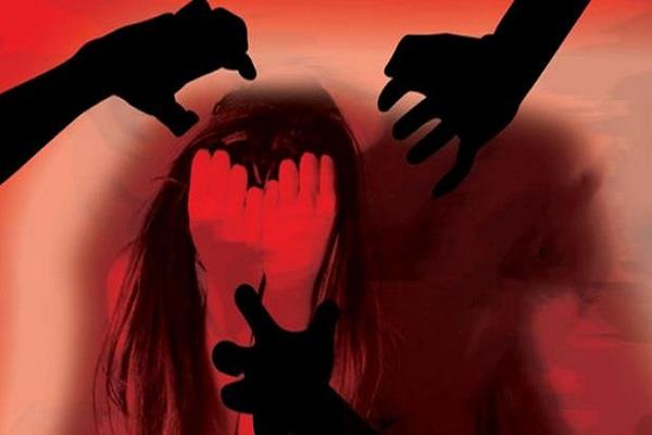 2 youths have done misdeed with minors reveals if they are pregnant