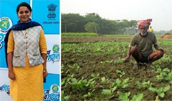 ग्रामीणों को तरक्की की राह पर ले जा रही हैं ये महिलाएं