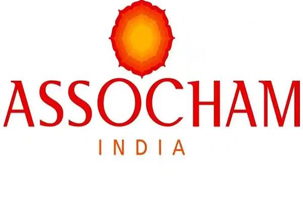 exports will be increased by rupee assocham