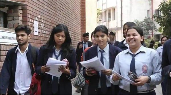 cbse in the 10th there are just so many marks needed and will pass