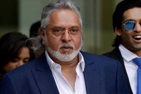 patiala house court orders attachment of vijay mallya properties
