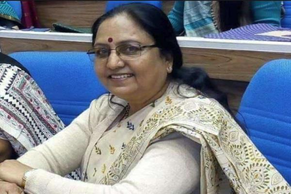 governor will visit kedarnath dham tomorrow