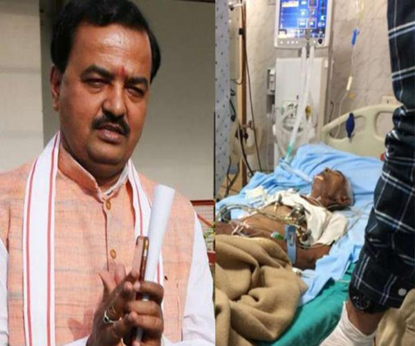 facing stiff struggles sachera life of 6 children including keshav