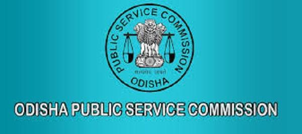 bumpers recruitments in the public service commission