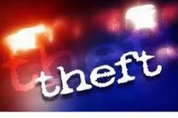 pgi 3 women s purse stolen in