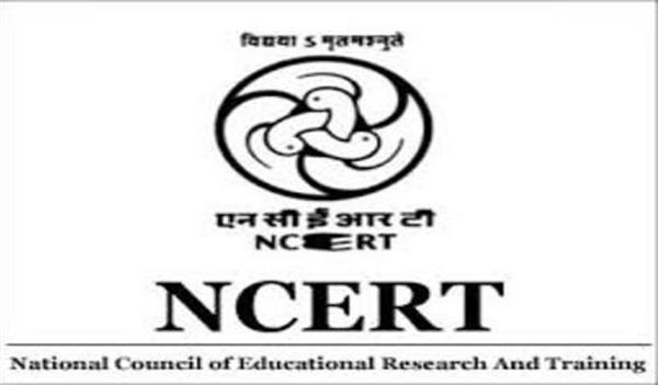 gandhi essentially in the textbooks decided to revise the curriculum of ncert