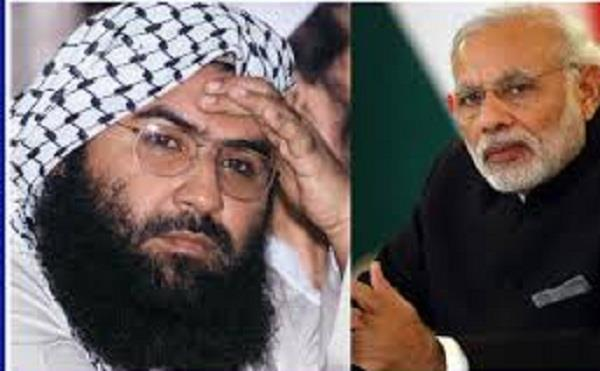 jaish e mohammad chief masood azhar release new audio against india