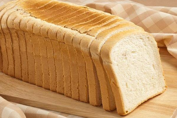 bread inflation