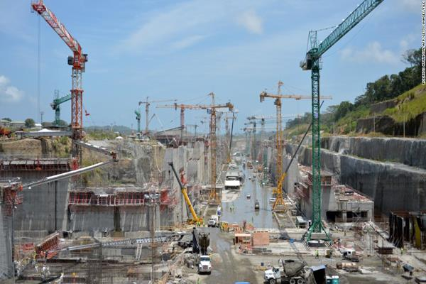 348 infrastructure projects cost rs 3 lakh crore more