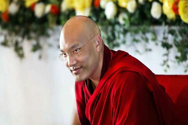 standing questions for taking karmapa foreign citizenship