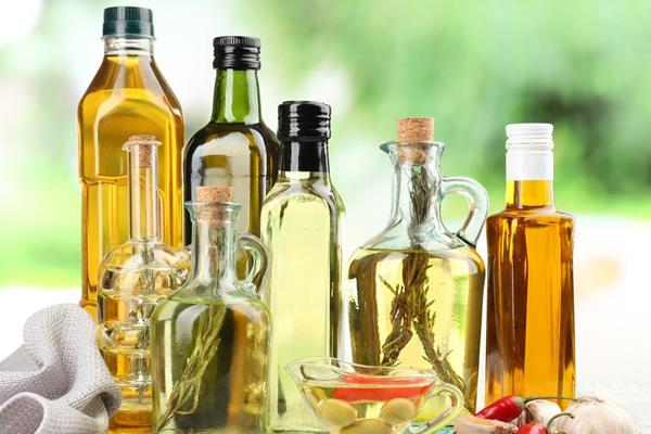 government avoiding dumping of edible oil industry palmolein dumping