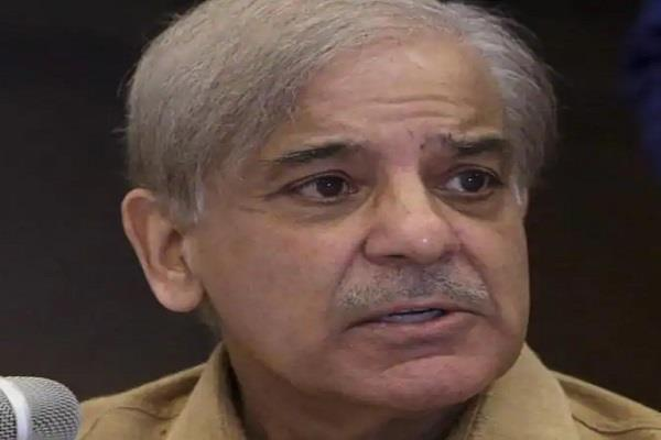 shahbaz sharif sent to court 10 days in nab remand