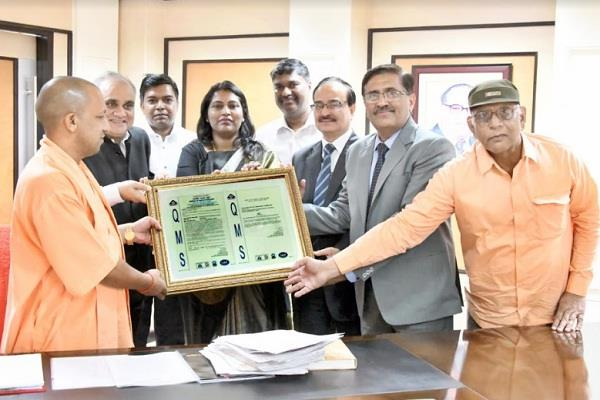 etawah tops in cleanliness mission