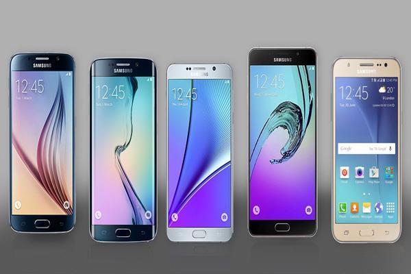 samsung electronics enjoys record q3 despite smartphone struggles