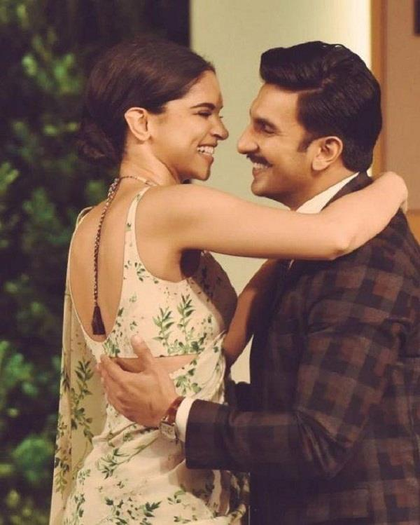 networth of ranveer singh and deepika padukone
