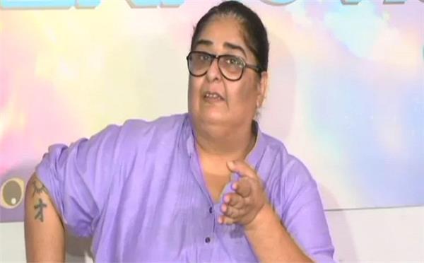 vinta nanda writes open letter to pm