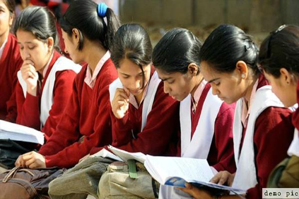 helping cbse candidates to go to the center