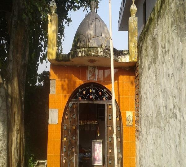 beadabi of shri ramayan