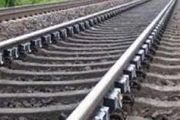 youth killed by train in grip
